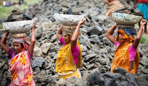 Resilienz — Stark gegen den Klimawandel