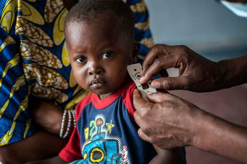 3 Fakten über Hungersnöte — und wie man sie verhindern kann