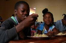Haiti: WFP weitet Nothilfe auf 700.000 Menschen aus