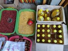 Steigende Nahrungsmittel- und Treibstoffpreise werden für die Ärmsten und Bedürftigsten in Myanmar zur Gefahr, warnt WFP