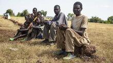 Zugang für humanitäre Hilfe entscheidend, wenn Leben im Sahelkonflikt gerettet werden sollen