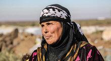 WFP in Syrien – Jahresrückblick 2017