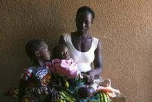 Hunger-Hotspots 2020: Wo sich der Hunger weltweit verschlimmern wird